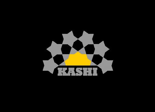 Kashi Puzzle